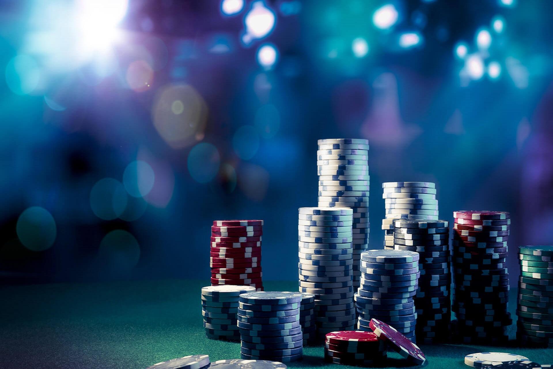 オンラインカジノが提供する支払い方法